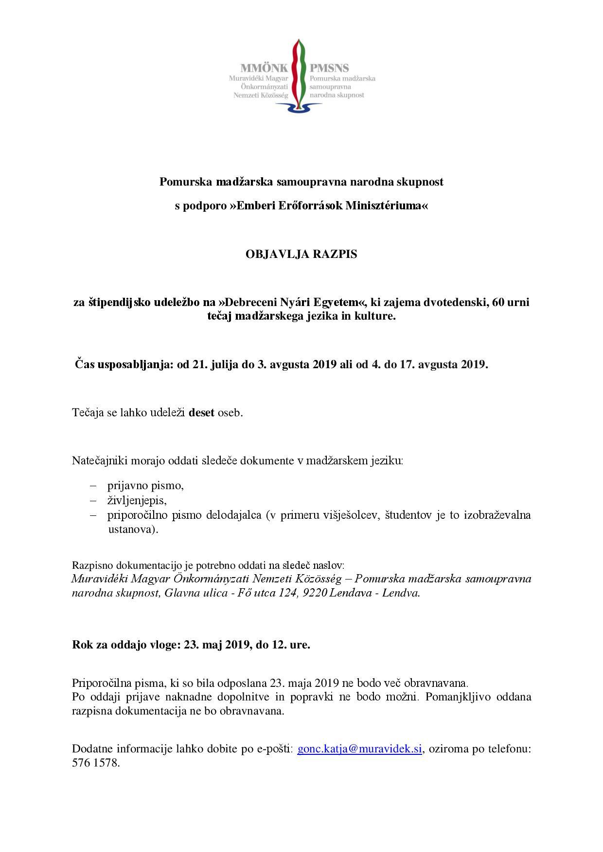 debreceni-nyari-egyetem_2019_palyazat-slo