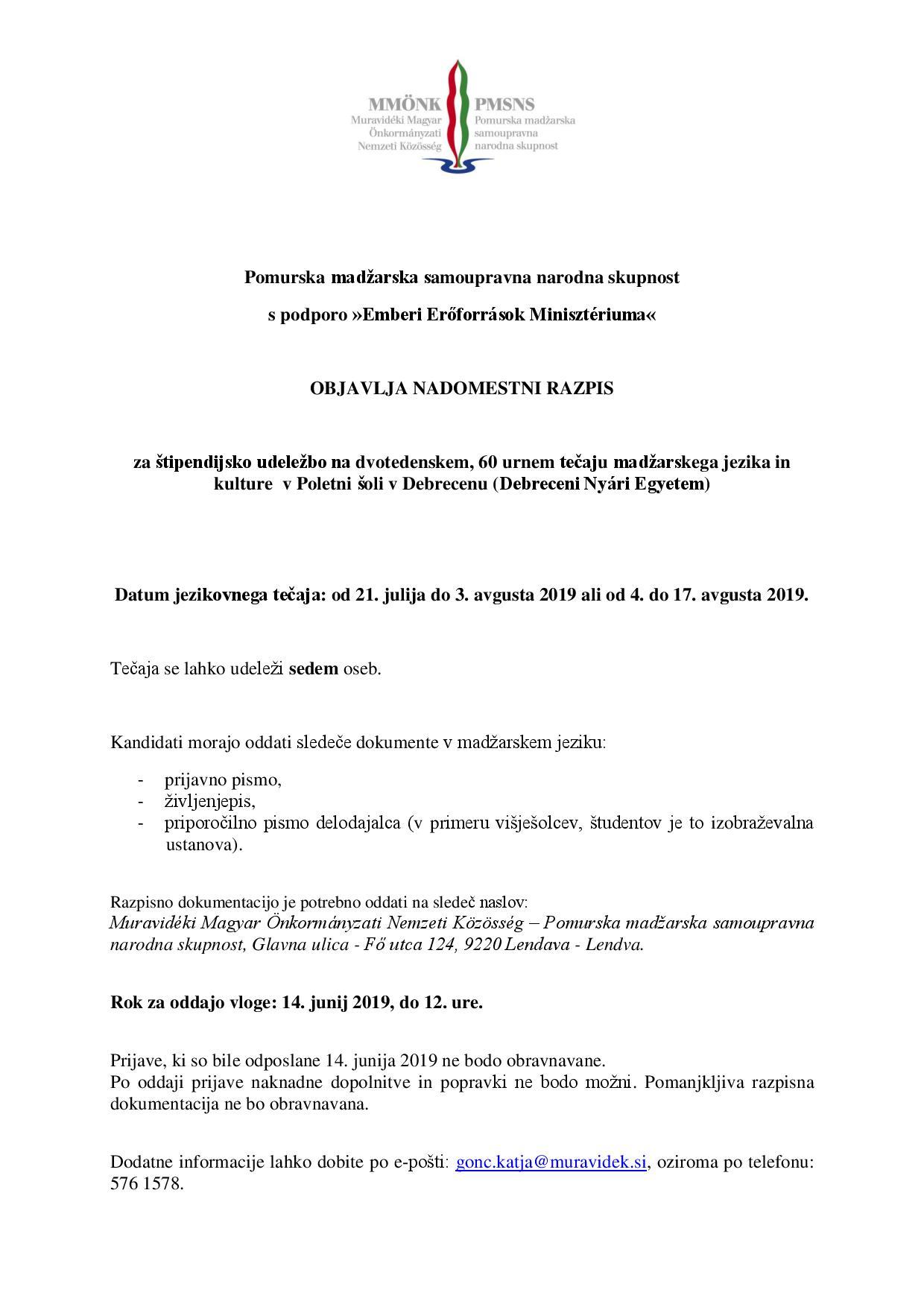debreceni-nyari-egyetem_2019_potpalyazat_slo-page-001