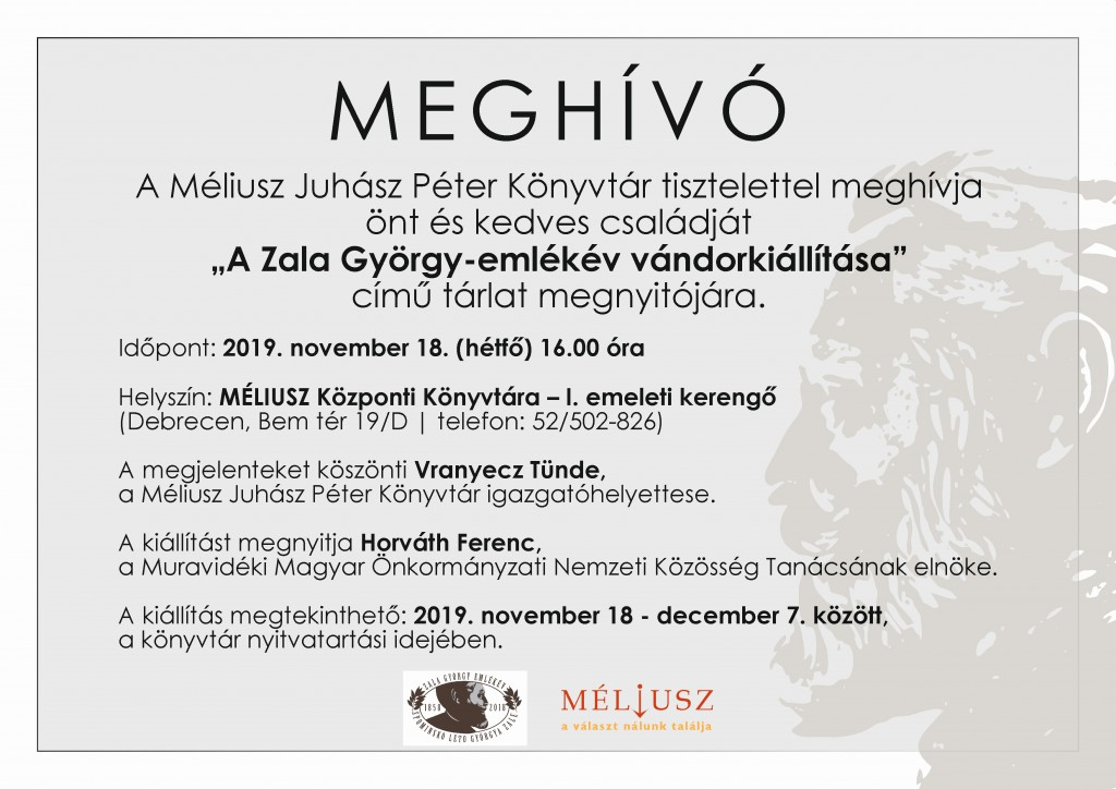 zala_gyorgy_emlekev_meghivo