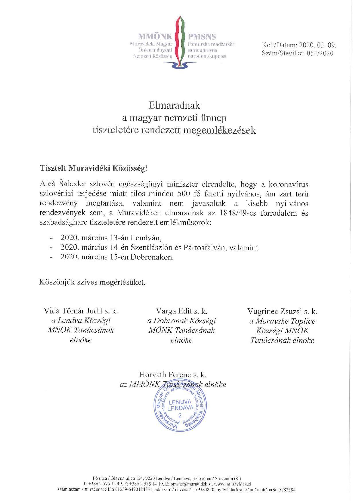 054_a-sajtonyilatkozat_marc15rend-page-002