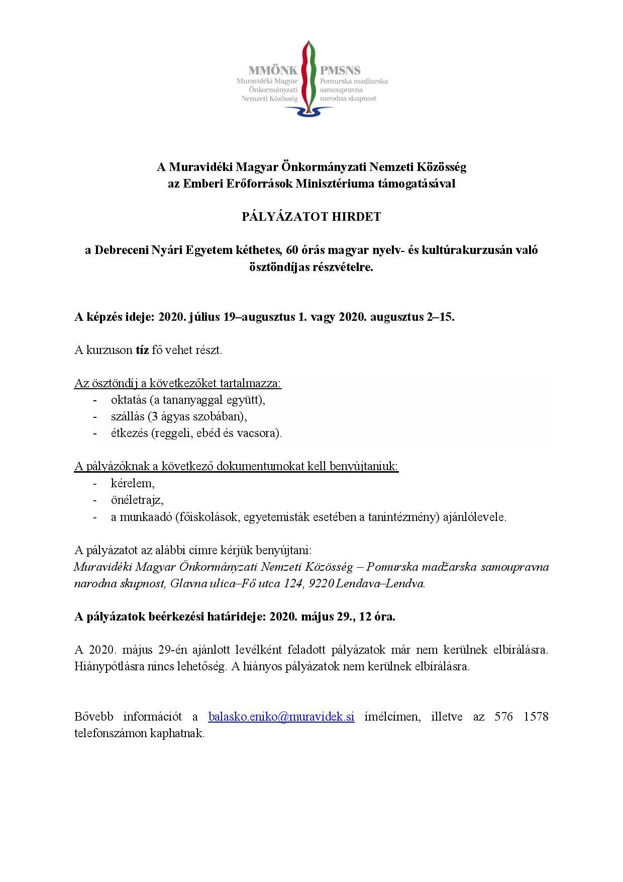 debreceni-nyari-egyetem_2020_palyazat_ketnyelvu_hu-page-001