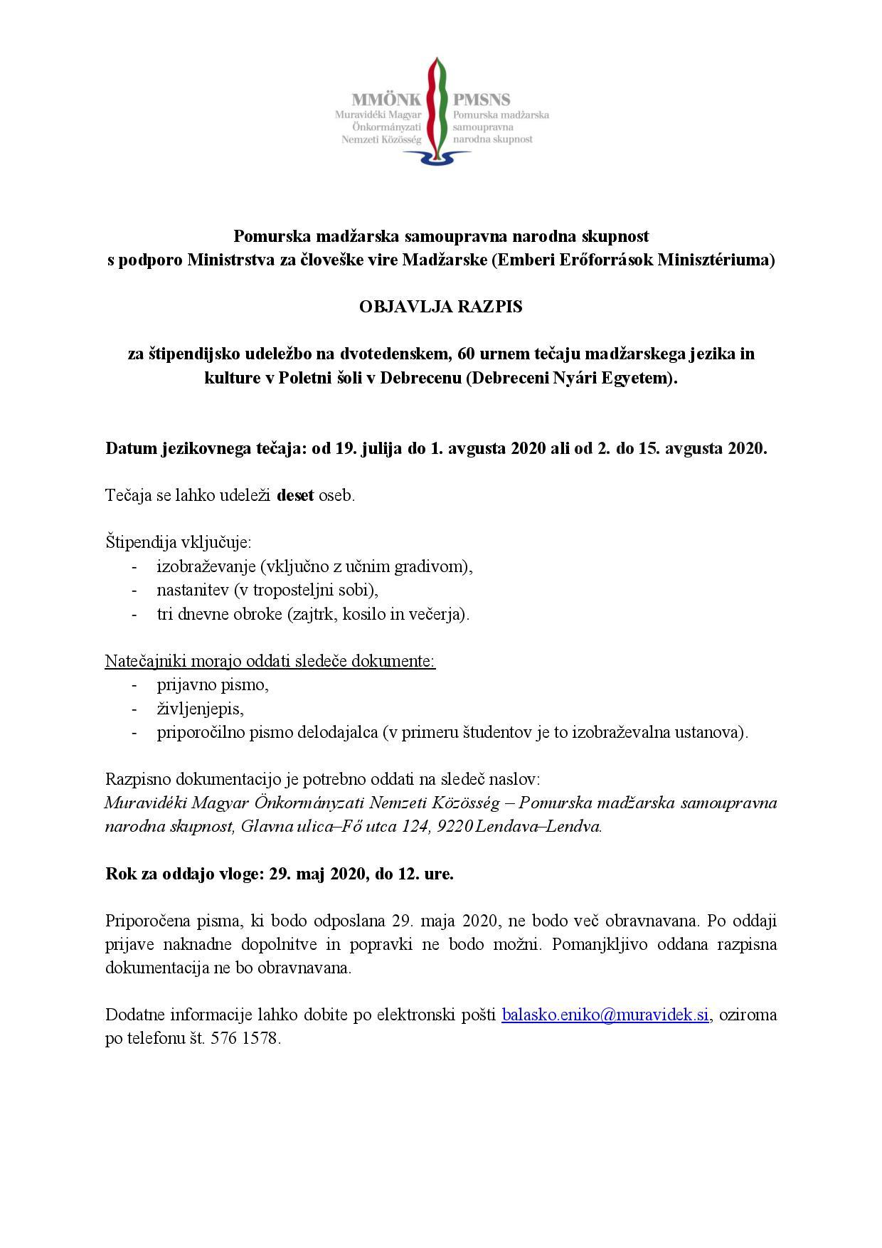 debreceni-nyari-egyetem_2020_palyazat_ketnyelvu_si-page-001