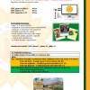 nyari-online-kurzusleirasok_magyar2020-page-001