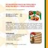 nyari-online-kurzusleirasok_magyar2020-page-002