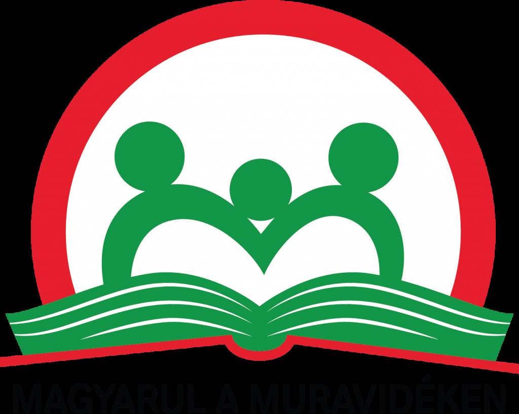 logo_magyarul-a-muravideken