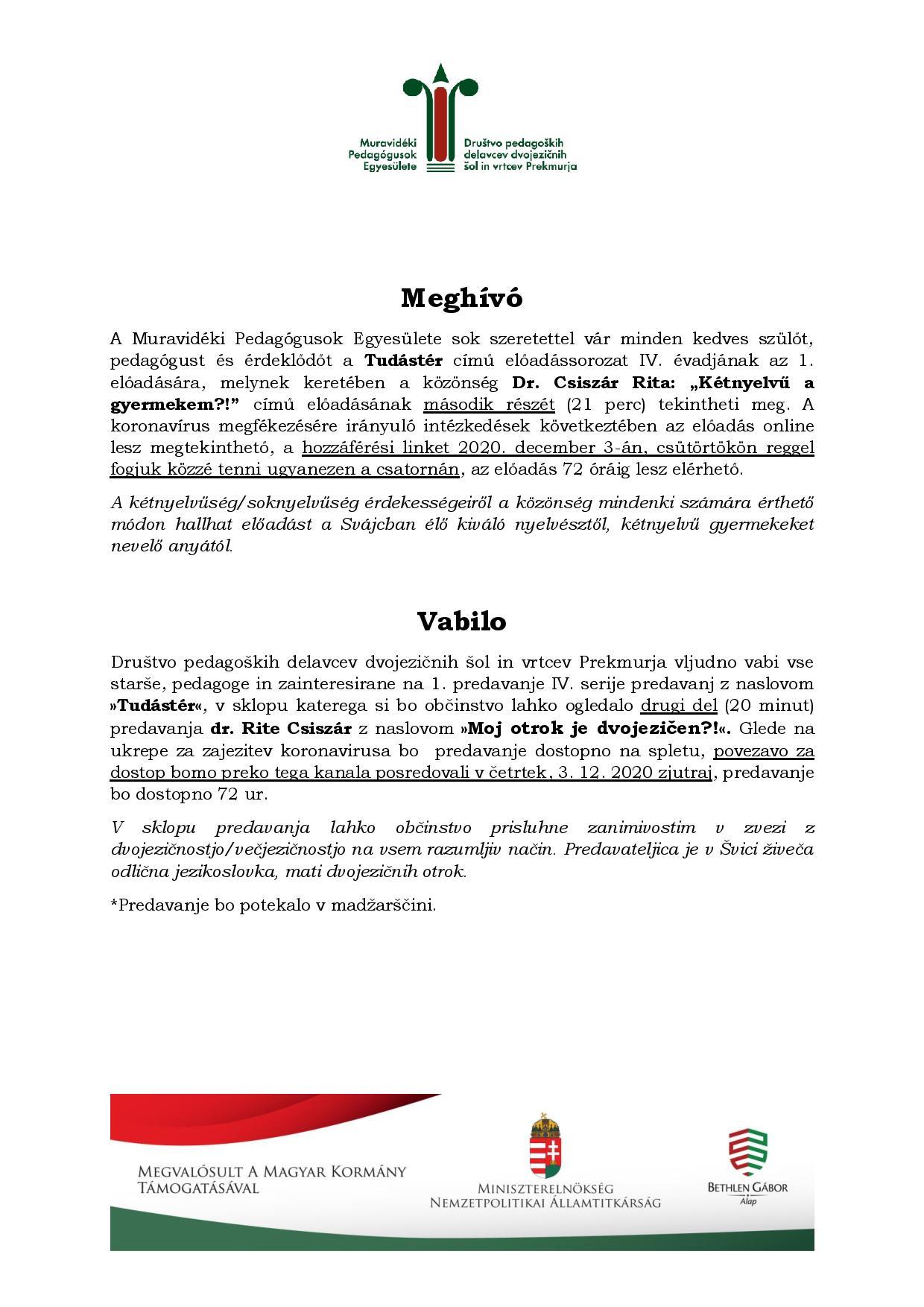 meghivok-mpe-csiszar-rita-2-resz-page-001